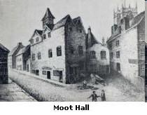 moot-hall
