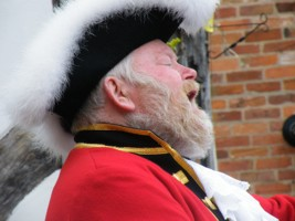 towncriers_031