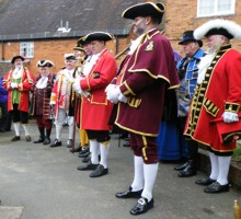 towncriers_091